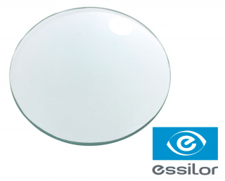картинка Essilor X'ion Ormix Thin Crizal Alize UV