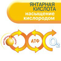картинка Optimed pro Active (250 мл)